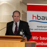 HBAW Hamburg-7