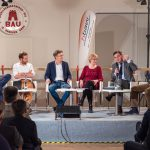 hbaw Podiumsdiskussion 2020